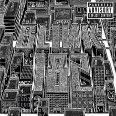 Neighborhoods (Deluxe Edition) by Blink-182