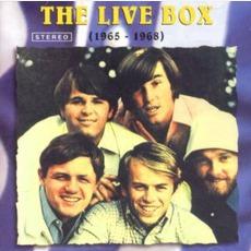 The Live Box (1965-1968)