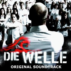 Die Welle mp3 Soundtrack by Various Artists