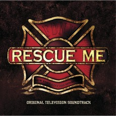 Rescue Me mp3 Soundtrack by Various Artists