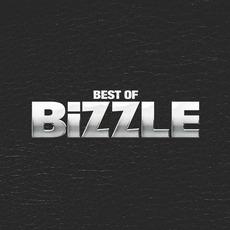 Best Of Bizzle by Lethal Bizzle