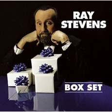 Box Set mp3 Artist Compilation by Ray Stevens