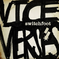 Vice Verses mp3 Album by Switchfoot