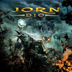 Dio mp3 Album by Jorn