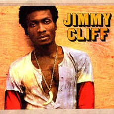 Jimmy Cliff (Remastered) by Jimmy Cliff