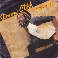 Special mp3 Album by Jimmy Cliff