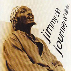 Journey Of A Lifetime by Jimmy Cliff