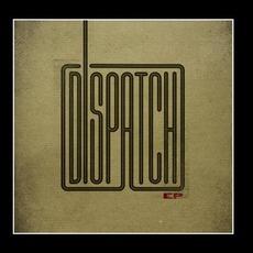 Dispatch EP mp3 Album by Dispatch