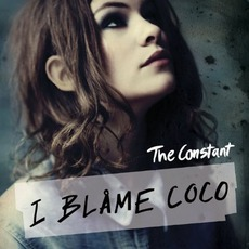 The Constant by I Blame Coco