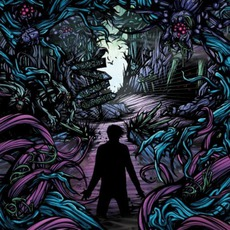 Homesick mp3 Album by A Day To Remember