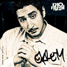 Ekrem by Eko Fresh