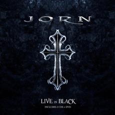Live In Black