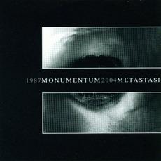 Metastasi: 1987-2004