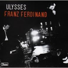 Ulysses mp3 Artist Compilation by Franz Ferdinand