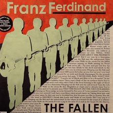 The Fallen / L. Wells mp3 Single by Franz Ferdinand
