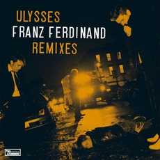 Ulysses Remixes