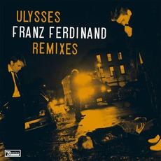 Ulysses Remixes mp3 Single by Franz Ferdinand