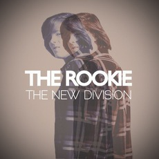 The Rookie mp3 Album by The New Division
