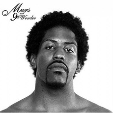 Murray's Revenge mp3 Album by Murs & 9th Wonder