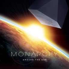 Around The Sun mp3 Album by Monarchy