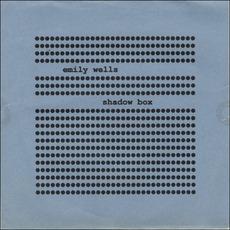 Shadow Box mp3 Album by Emily Wells