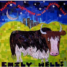 Beautiful Sleepyhead And The Laughing Yaks mp3 Album by Emily Wells