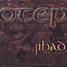 Jihad mp3 Album by Otep