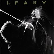 Leahy by Leahy