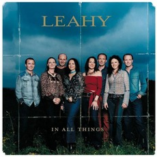 In All Things by Leahy