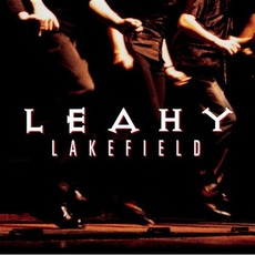 Lakefield by Leahy
