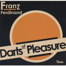 Darts Of Pleasure