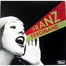 You Could Have It So Much Better mp3 Album by Franz Ferdinand