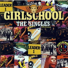The Singles by Girlschool