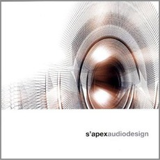 Audiodesign by S'apex