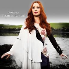 Night Of Hunters mp3 Album by Tori Amos