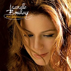 Nos Lendemains mp3 Album by Isabelle Boulay