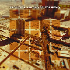 Upload Select Remix by Architect