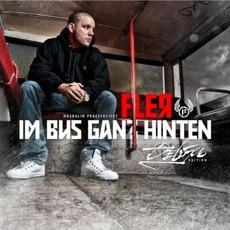 Im Bus Ganz Hinten (Deluxe Edition)