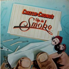 Up In Smoke mp3 Soundtrack by Cheech & Chong