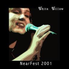 NearFest 2001