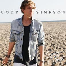 Coast To Coast by Cody Simpson