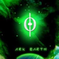 Ark Earth