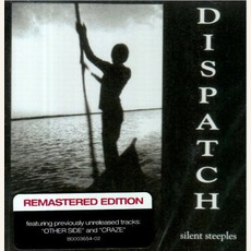 Silent Steeples (Remastered) mp3 Album by Dispatch