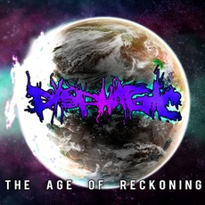 The Age Of Reckoning