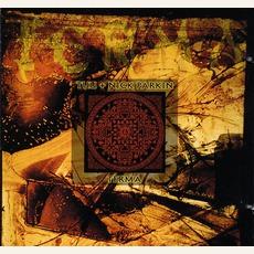 Terma mp3 Album by Tuu And Nick Parkin