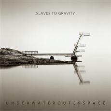 Underwaterouterspace