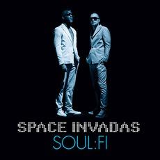 Soul:Fi
