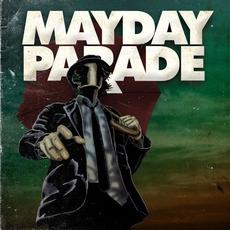 Mayday Parade by Mayday Parade