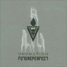 Futureperfect mp3 Album by VNV Nation