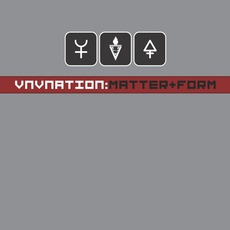 Matter+Form mp3 Album by VNV Nation